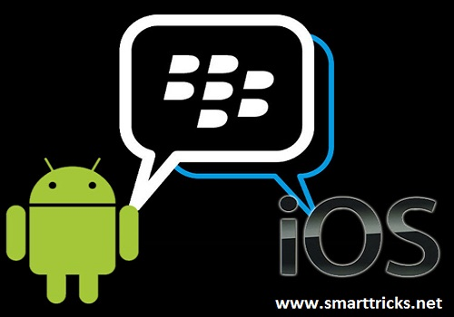 how to blackberry id create