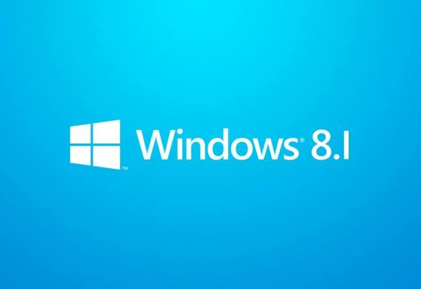 New Features in Windows 8.1