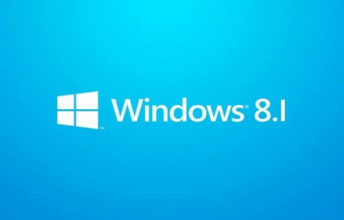 http://www.smarttricks.net/new-features-in-windows-8-1/