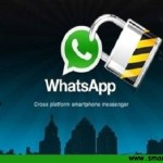 Free Apps To Lock Whatsapp