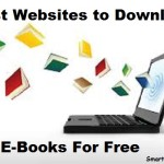 Download eBooks Free