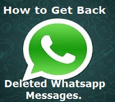 Get back deleted whatsapp messages1