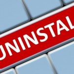 Uninstall Programs
