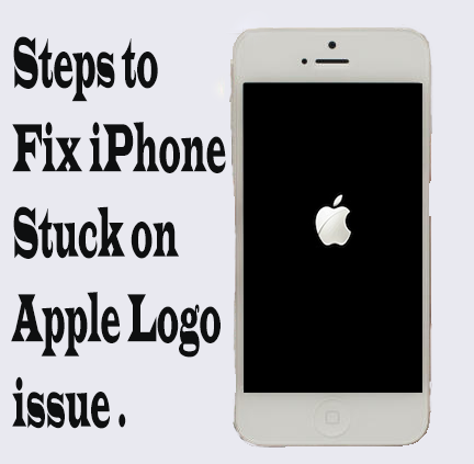 iphone stuck on update iphone stuck on apple logo fix tk s 15475