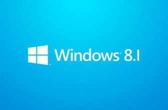 New Features in Windows 8.1: What makes it better?