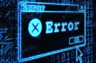 Error 651 – Methods to Fix it in Windows 7/8