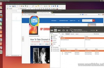 Ubuntu 13.10: Is the update worth it?