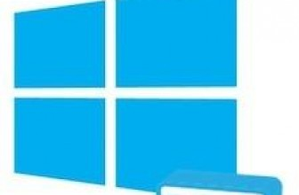 Create Separate partition for windows-How to Guide